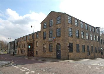 Thumbnail 1 bed flat to rent in The Renaissance Building, St Georges Street, Bolton