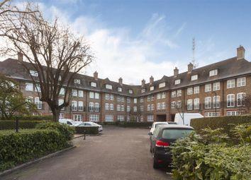 Thumbnail 2 bedroom flat to rent in Heathview Court, Hampstead Garden Suburb