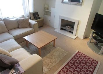 Thumbnail 3 bed property to rent in Winckley Road, Preston