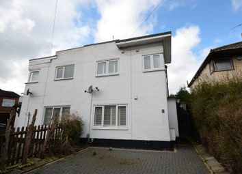 Thumbnail 3 bed property to rent in Stonehaven Road, Aylesbury