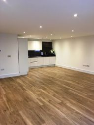Thumbnail 2 bed flat to rent in Rope Street, London