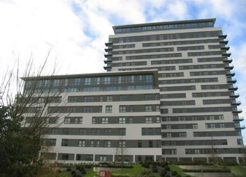 1 bed flat to let in Alencon Link