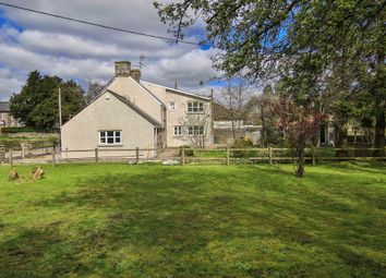 Thumbnail 4 bed property for sale in Trelleck, Monmouth