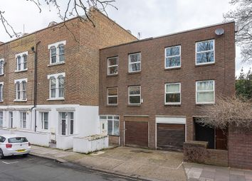4 bed property for sale in Greyhound Road, Hammersmith, London W6