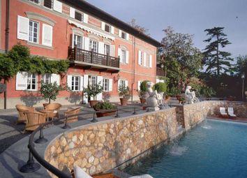 Thumbnail 8 bed villa for sale in Villa Di Cari, Lari, Tuscany, Italy