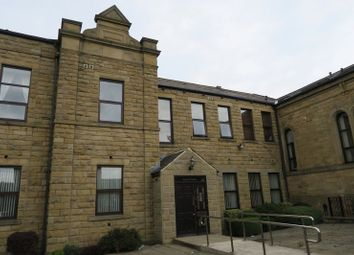 Thumbnail 2 bed flat to rent in Albion Street, Morley, Leeds