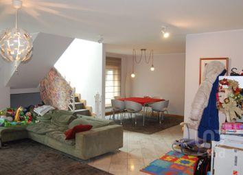 Thumbnail 3 bed apartment for sale in Matosinhos E Leça Da Palmeira, Matosinhos E Leça Da Palmeira, Matosinhos