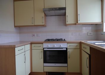 Thumbnail 2 bed property for sale in Lake Terrace, Melton Mowbray