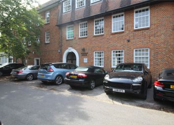 Thumbnail Office to let in Games Road, Barnet