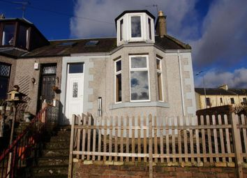 Thumbnail 2 bed semi-detached house to rent in Whyterose Terrace, Methil, Leven
