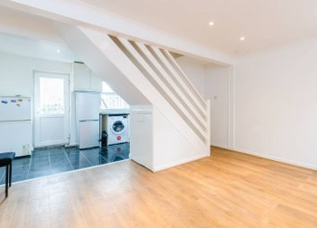 Thumbnail 4 bed property to rent in Mina Road, Elephant And Castle