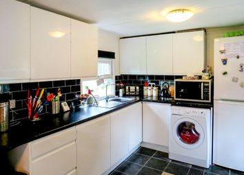 Thumbnail 1 bed mobile/park home for sale in Turners Hill Park, Turners Hill, Crawley