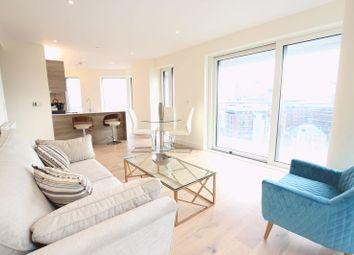 Room to rent in Duke Of Wellington Avenue, London SE18