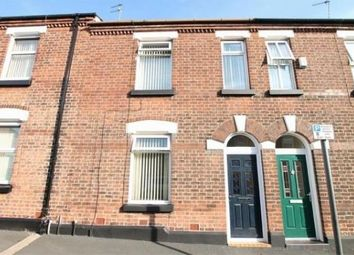 Thumbnail 2 bed property to rent in Brynn Street, St. Helens