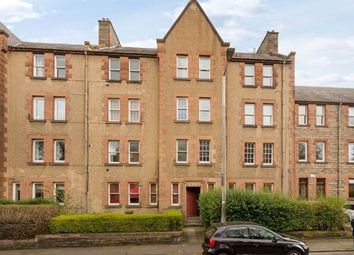 2 bed flat to rent in South Sloan Street, Leith, Edinburgh EH6