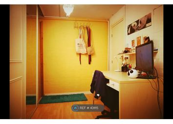 Thumbnail Room to rent in Coronation Street, Cambridge