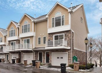 Thumbnail 2 bed apartment for sale in Connecticut, Connecticut, United States Of America