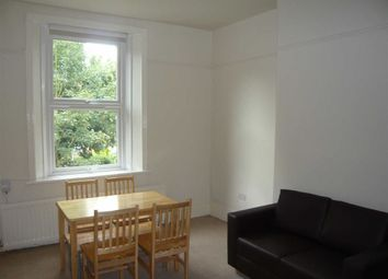 Thumbnail 2 bedroom flat to rent in St Pauls Avenue, Willesden Green, London