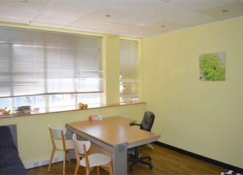 Thumbnail Office to let in Spital Street, Westgate House, Kent
