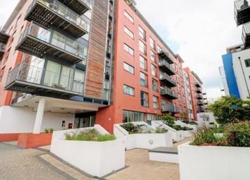 Thumbnail 1 bed flat for sale in Apartment 859, 58 Sherborne Street, Birmingham, West Midlands