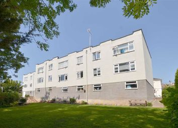 Thumbnail 2 bed flat for sale in New Road, Central Area, Brixham