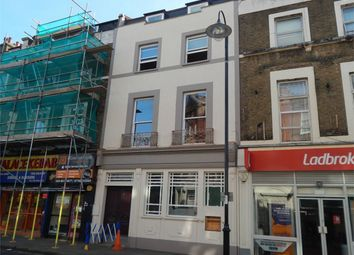 Thumbnail 2 bed flat for sale in Westow Hill / Crystal Palace Parade, Crystal Palace, London