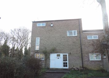 Thumbnail 4 bed property to rent in Barnstock, Bretton, Peterborough