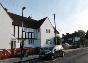 Thumbnail 2 bed terraced house to rent in Granby Road, London