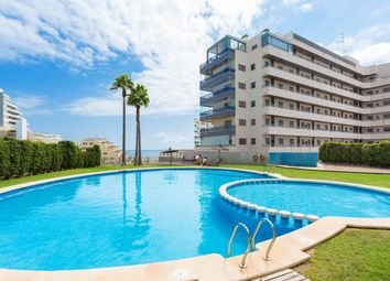 Thumbnail 2 bed apartment for sale in Avenida San Bartolomé De Tirajana 03195, Elche, Alicante