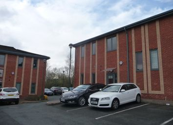 Thumbnail Office for sale in Pendeford Office Park, Wolverhampton