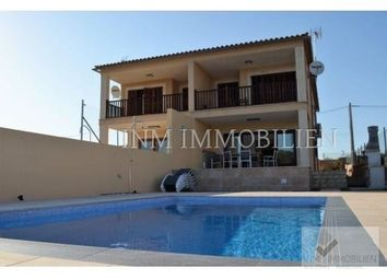 Thumbnail 8 bed semi-detached house for sale in 07639, Llucmajor / Urbanització Vallgornera Nou, Spain