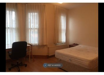 Thumbnail Room to rent in Lakefield Road, London