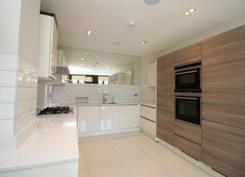 Thumbnail 3 bedroom mews house to rent in Soane Square, Stanmore