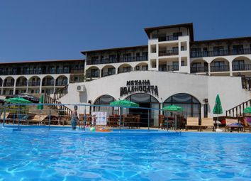 Thumbnail 2 bed apartment for sale in Stunning Two Bed Apartment In Complex ''watermill'', St.Vlas, Bulgaria