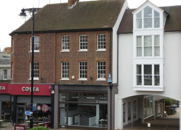 Thumbnail Office to let in 1 King Georges Walk, High Street, Esher
