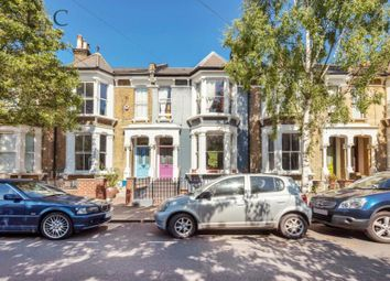 Thumbnail 5 bed property for sale in Alconbury Road, London