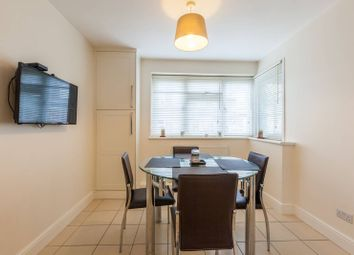 Thumbnail 4 bedroom property for sale in Corry Drive, Brixton