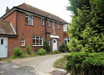 4 bed detached house for sale in Harley Shute Road, St. Leonards-On-Sea, East Sussex. TN38