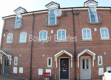 Thumbnail 3 bed property to rent in Franklin Mews, Northwich, Cheshire.