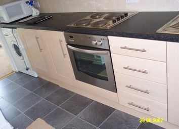 Thumbnail 3 bed detached house to rent in Windgate Hill, Conisbrough