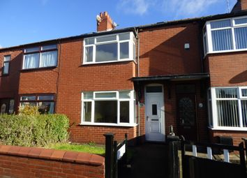 Thumbnail 2 bed terraced house for sale in Dentons Green Lane, St. Helens