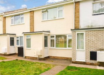 Thumbnail 2 bed terraced house to rent in Northfield, Yate, Bristol