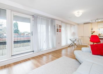 Thumbnail 2 bed flat for sale in The Coronet Apartments, Odeon Parade, Eltham