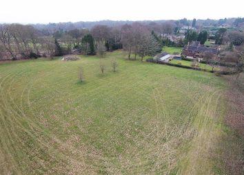 Roman Park, Roman Lane, Sutton Coldfield B74