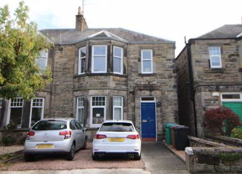 Thumbnail 2 bedroom flat for sale in Townsend Place, Kirkcaldy