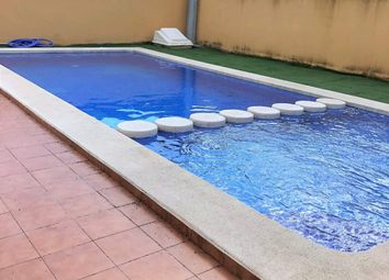 Thumbnail 3 bed terraced house for sale in San Juan, Alicante, Spain