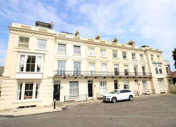 Thumbnail 2 bed terraced house for sale in Clifton Terrace, Southsea, Southsea