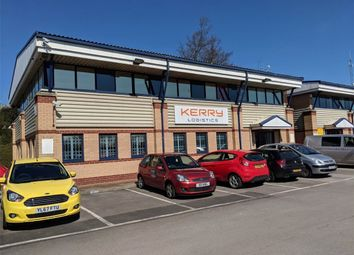 Thumbnail Office to let in Axis Court, Nepshaw Lane South, Gildersome, Leeds