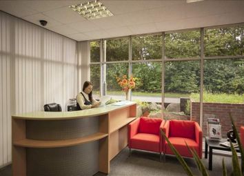 Thumbnail Serviced office to let in Metropolitan House, Gateshead