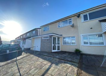 Thumbnail Semi-detached house for sale in Penbryn, Lampeter